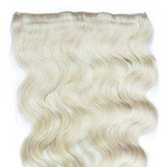 Hair Jewel Wave #60