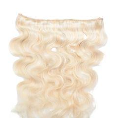 Hair Jewel Wave #613/24