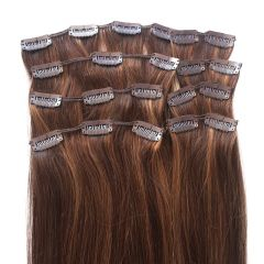 Clipin Extension Straight #4/8