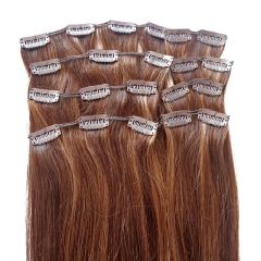 Clipin Extension Straight #8/4