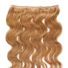 Hair Jewel Wave #10