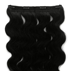 Hair Jewel Wave #1B