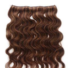 Hair Jewel Wave #4/8