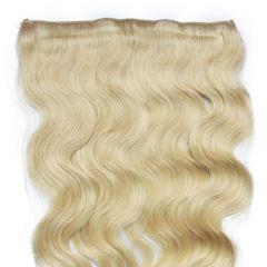 Hair Jewel Wave #613