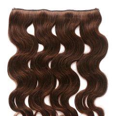 Hair Jewel Wave #6