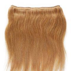 Hair Jewel Straight #10