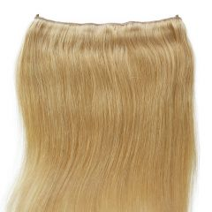 Hair Jewel Straight #24