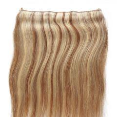 Hair Jewel Straight #613/10