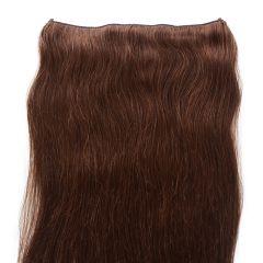 Hair Jewel Straight #6