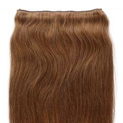 Hair Jewel Straight #8