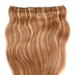 Hair Jewel Straight #8/24