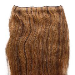 Hair Jewel Straight #8/4
