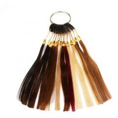 Kleurenring Indian Hair