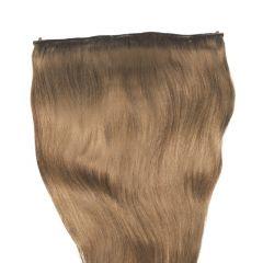 Hair Jewel Straight #7