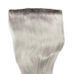 Hair Jewel Straight #grey
