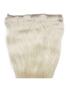 Hair Jewel Straight #60