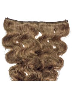 Hair Jewel Wave #7