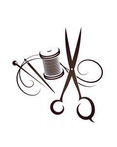 Inkorten Hair Extensions
