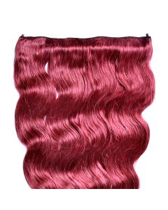 Hair Jewel Wave #118