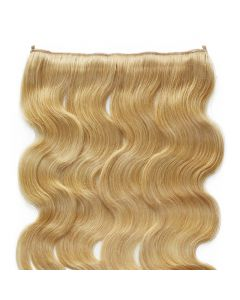 Hair Jewel Wave #24