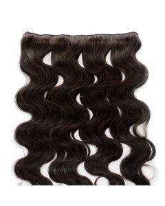 Hair Jewel Wave #2