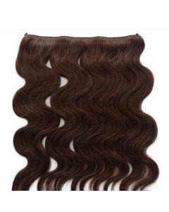 Hair Jewel Wave #4