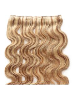 Hair Jewel Wave #613/10