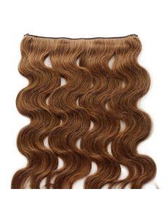 Hair Jewel Wave #8