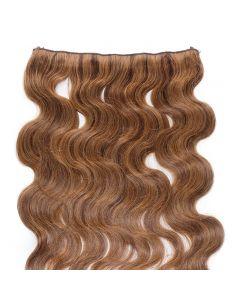 Hair Jewel Wave #8/4
