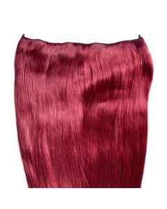Hair Jewel Straight #118