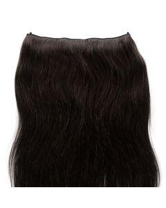 Hair Jewel Straight #2