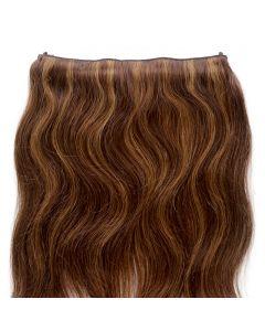 Hair Jewel Straight #4/8