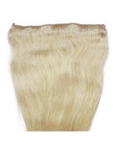 Hair Jewel Straight #613