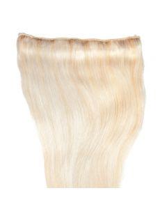 Hair Jewel Straight #613/24