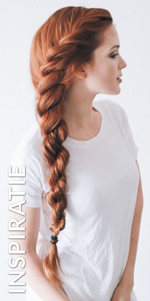 Inspiratie clipin extensions